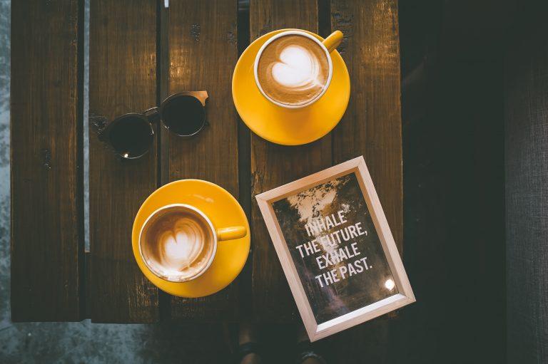 5 Tips Menulis Blog Untuk Newbie