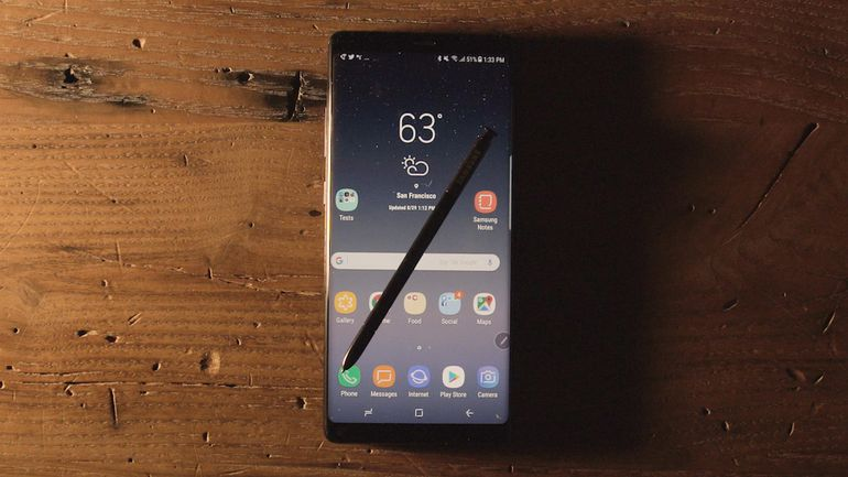 Harga Samsung Original Oktober 2017